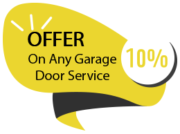 Express Garage Door Service Detroit, MI 248-518-0023